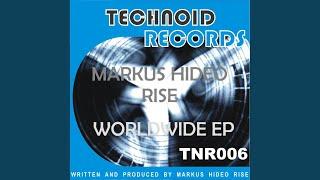 Maximus (Dj Pablishhh! Remix)