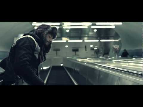 VESSEL (trailer)