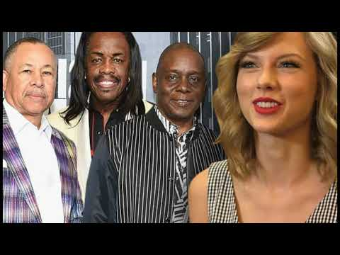 """TAYLOR SWIFT TURNS """"SEPTEMBER"""" COVER INTO A """"TIKI TORCH TUNE"""""""