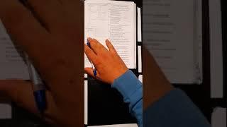 Coğrafiya Test toplusu, I hissə - Quru sularına aid hesablama suallarının izahı (1080p izləyin).