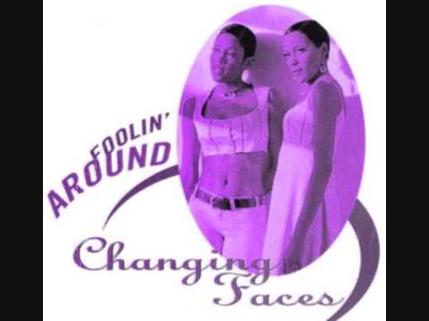 Foolin Around Changing Faces Screwed & Chopped By Alabama Slim