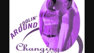 Download Foolin Around Changing Faces Screwed & Chopped By Alabama Slim MP3 song and Music Video