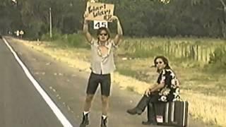 Liar! Liar! (1997/10/8) TV Commercial.