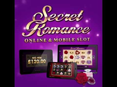 I казино crazy vegas игригровые автоматы и слот ать онлайн бесплатно