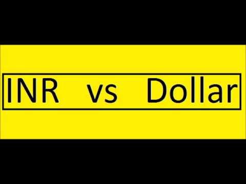 Inr Vs Dollar 20 Lakh Ru 1