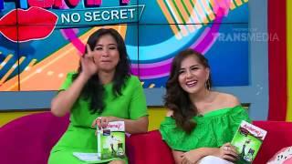 Download Video Rahasia Meisya Siregar Tetap Cantik & Lincah yg Bikin Bebi Romeo Jatuh Cinta MP3 3GP MP4