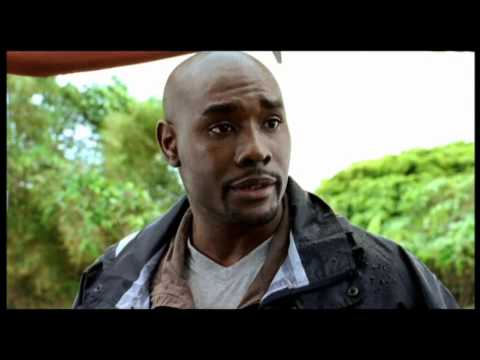 Anacondas: The Hunt for the Bl... is listed (or ranked) 26 on the list The Best Morris Chestnut Movies