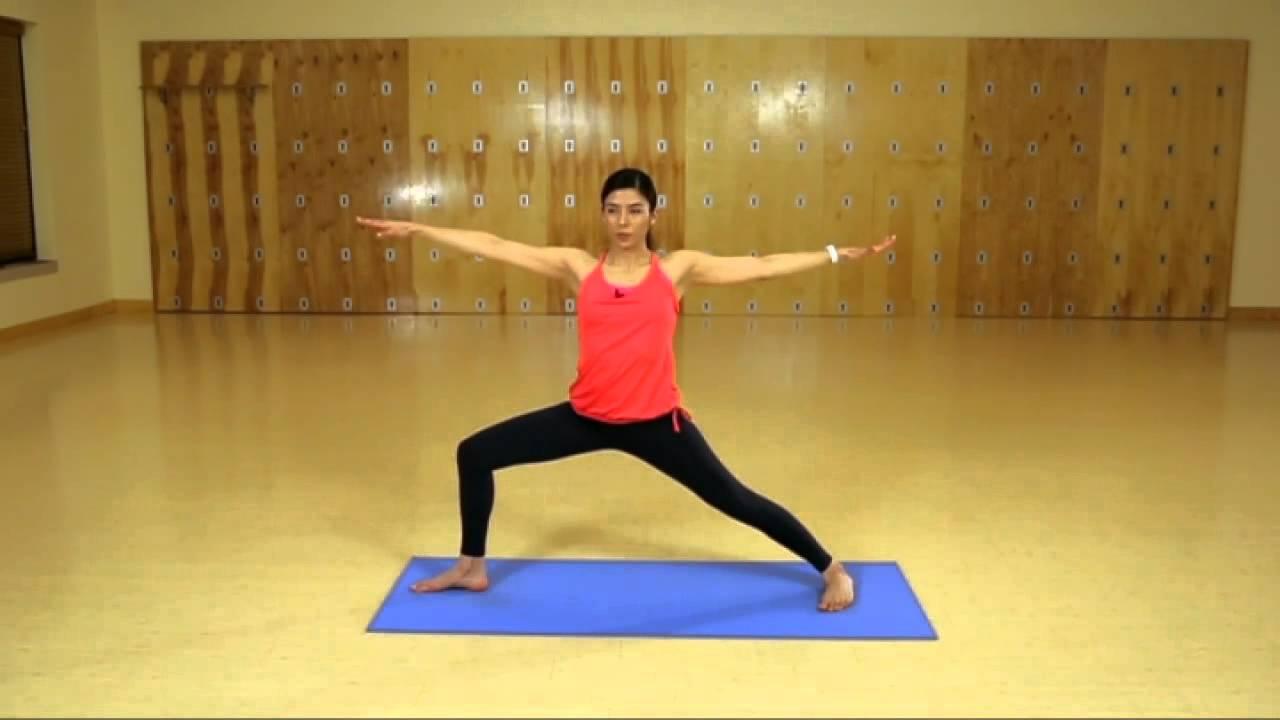 Yoga Exercises For Enlarged Prostate Gland