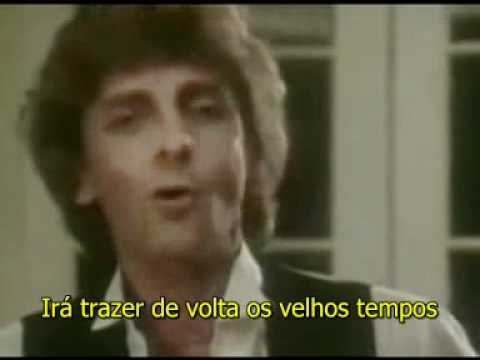Barry Manilow   The Old Songs   Tradução