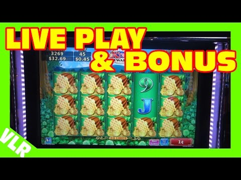 online live casino free slots book of ra