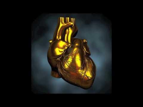 Heart Of Gold INSTRUMENTAL   82 BPM SOLD