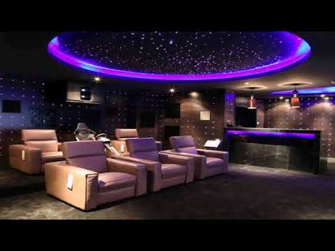 Design Home Theater Room Software