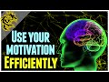 Mental Game: Motivation used RIGHT is Explosive, even in CS:GO
