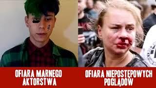 Komunikat Ministerstwa Prawdy nr 728: Ofiary pogromu białostockiego