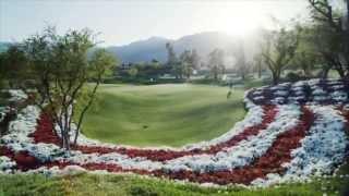 "History & Background on ""Operation: Game On"" — PGA Tour pro Pat Perez"