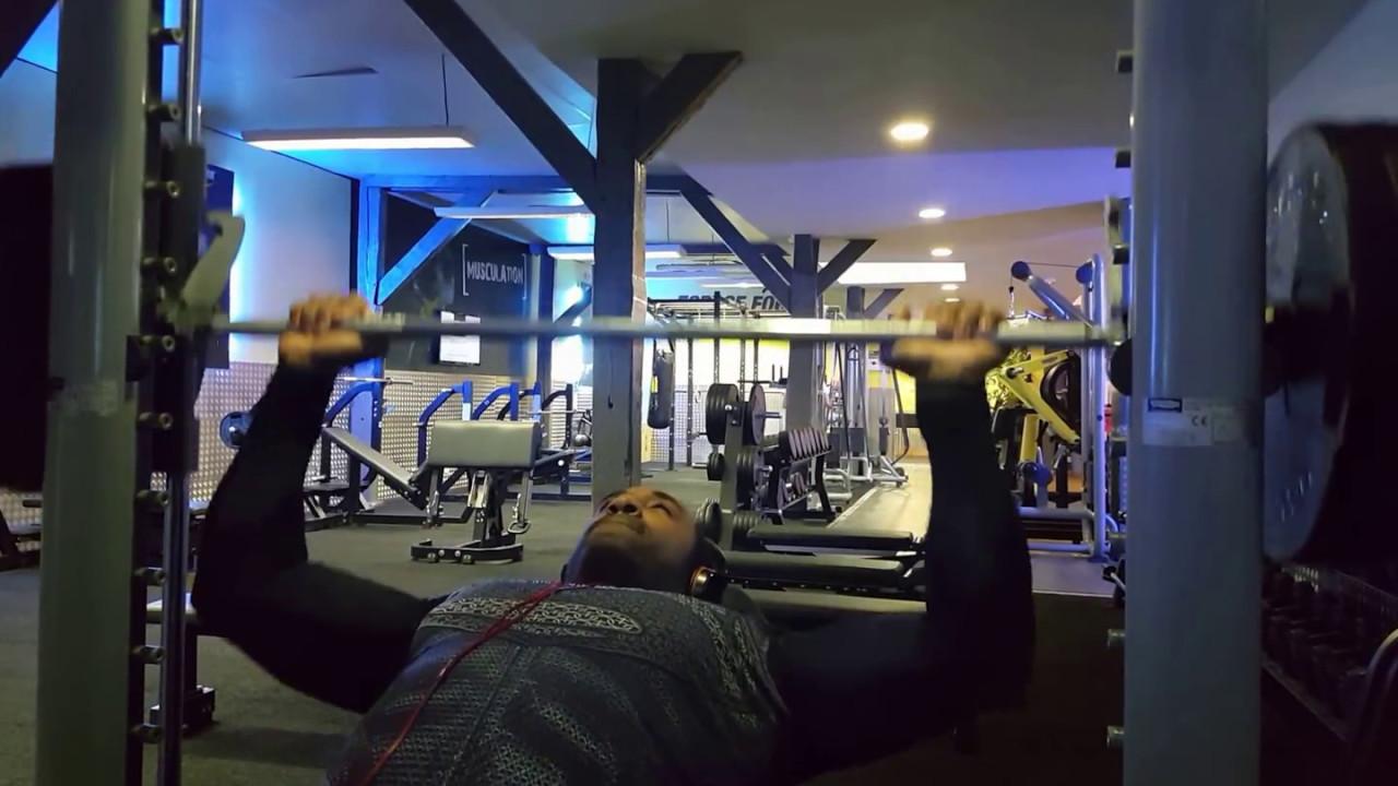 fitness park nancy 8 mai 2017 youtube. Black Bedroom Furniture Sets. Home Design Ideas