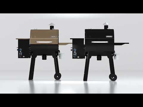 how to cook a prime rib in a masterbuilt smoker