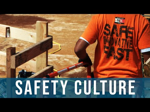 safety-culture-|-fall-protection,-safety,-hazards,-training,-oregon-osha
