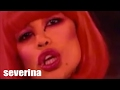 Download SEVERINA - DODIRNI MI KOLJENA (OFFICIAL  '99) MP3 song and Music Video