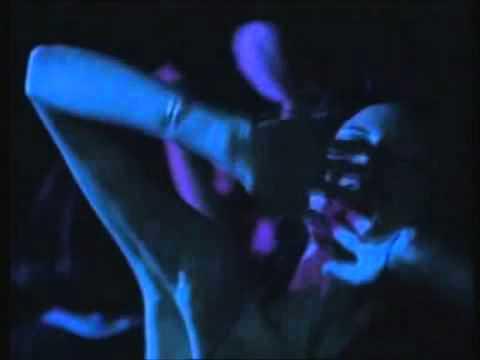 John Digweed - Heaven Scent (Groove Soundtrack)