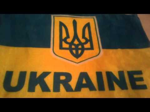 Флаг - Михаил
