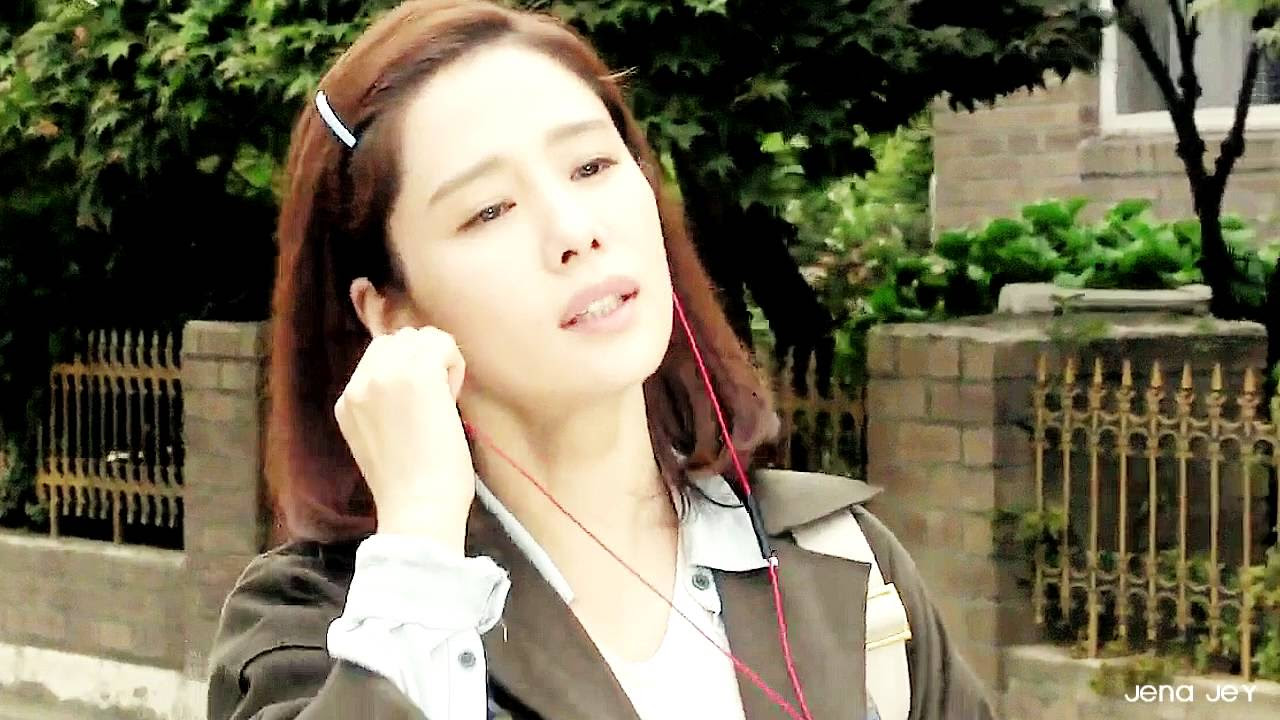 [FMV] Ryu – Years (I Have a Lover OST)