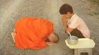 """Good Morning Thailand (22 ส.ค. 58) ไขข้อสงสัย """"พระธรรมวินัยสงฆ์"""""""