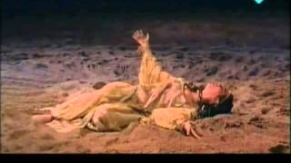 Repeat youtube video BARROCO. Henry Purcell Dido and Aeneas. Dido's lament