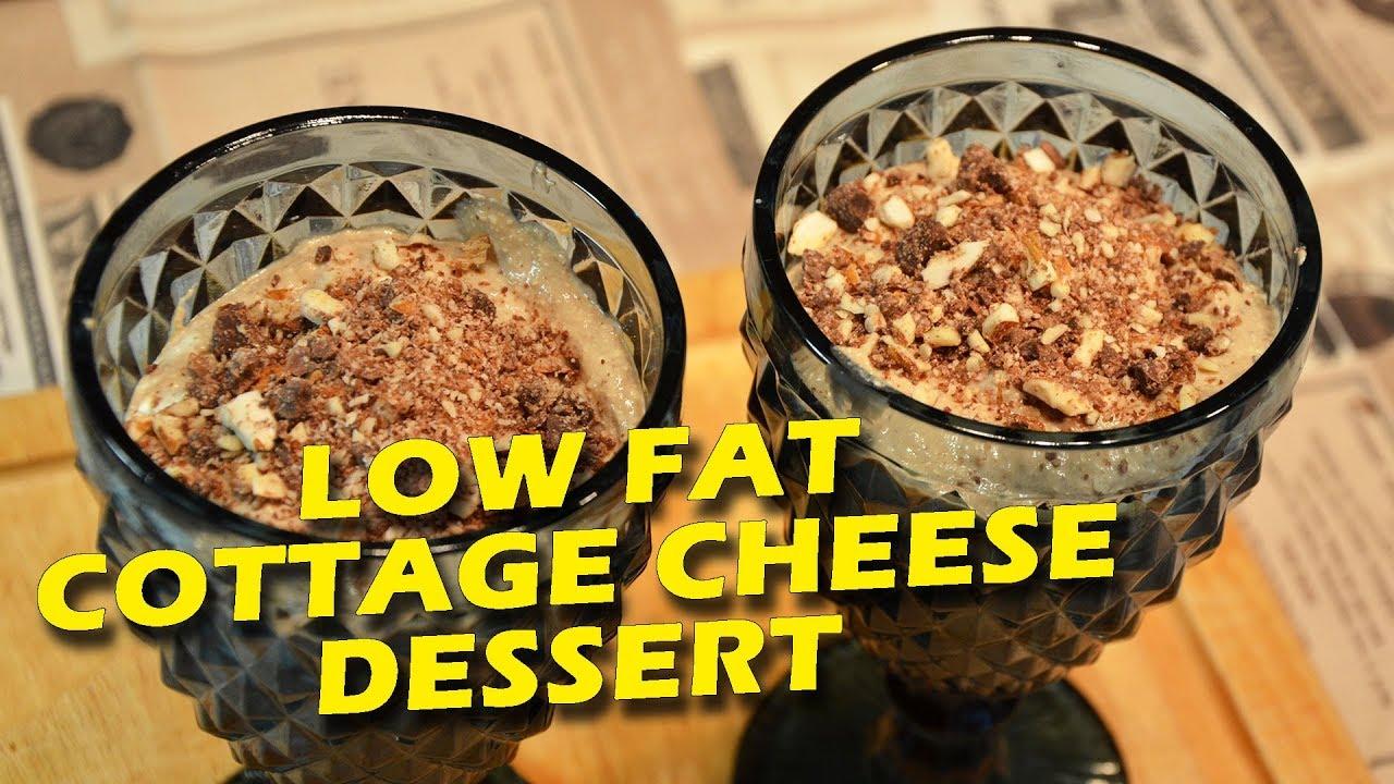 Calorie O dată calorie de două ori 6 motive pentru care nu ar trebui să nu calorie Thrice