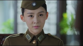 怒江之戰01(The Fatal Mission)南派三叔同名小說改編 HD 720P