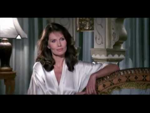 james bond 50th anniversary octopussy youtube. Black Bedroom Furniture Sets. Home Design Ideas