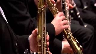 Ravel - Bolero /Valery Gergiev & London Symphony Orchestra