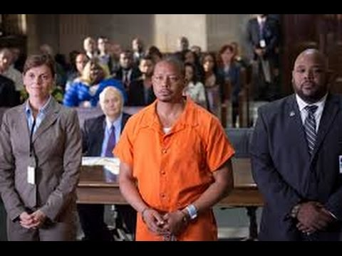 Download EMPIRE Season 2 Ep 201 The Devils Are Here Message to Lee Daniels
