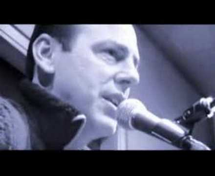 bad religion - infected(acoustic session Kroq)