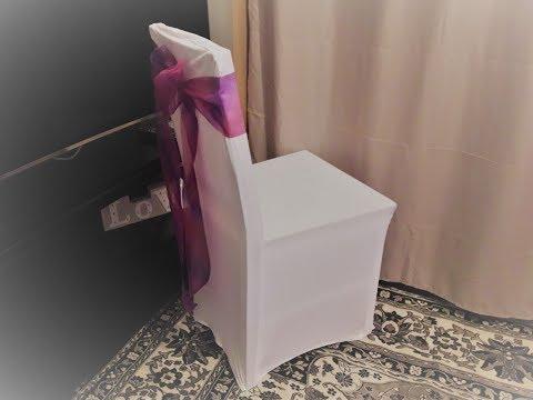 Купила себе  TOYOTA)))+ Мой заказ с алиекспресс чехлы для стульев ✔ Marine DIY Guloyan✔