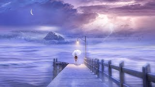 Download 3 hr Music for Sleeping, Fall Asleep Faster DEEP NATURAL SLEEP, Soothing Music, Healing Relax ★ 82 Mp3 and Videos
