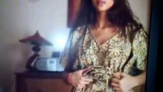 Real Adult Video of Radhika Apte Short Film Leaked On Whatsapp
