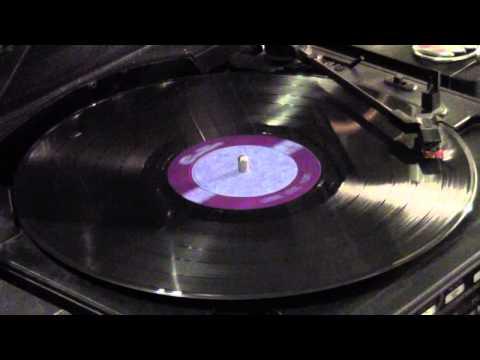 Pink Shoe Laces - Dodie Stevens (later version 1962)