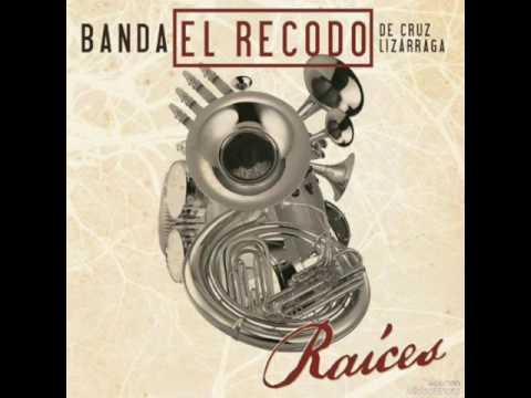 Banda El Recodo - Corazón De Texas 2016 Audio Original