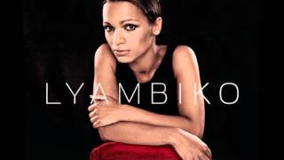 LYAMBIKO - Sitting in a Tree