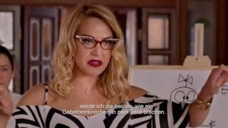 Görümce - Teaser 2   German Subtitles