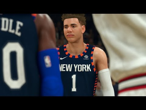 nba-2k20-lamelo-ball-my-career-ep.-8---must-win-game-to-make-playoffs!