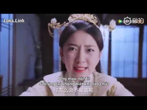 [Trailler tập 30] Song thế sủng phi