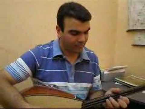 Mustafa ESEN Devlerin Aşkı Çanakkale Esen Müzik