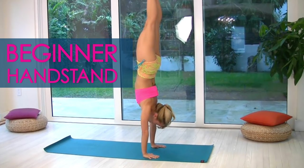 Forum on this topic: How to Work up to a Handstand , how-to-work-up-to-a-handstand/