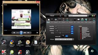 Repeat youtube video Tutorial: Usar Ecualizador Virtual para PC [Windows 7 / 8 / 8.1]
