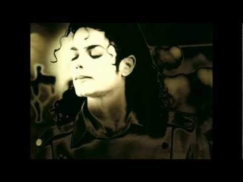 Michael Jackson,Elvis & The Illuminati-A Womans Claims PT 3