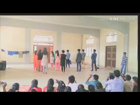 Hai re lailaHai re guiya Nagpuri  Dance