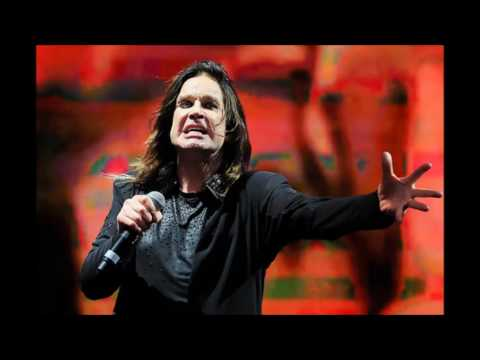 Busta Rhymes & Ozzy Osbourne - This Means War  (Videoclip) (HQ)