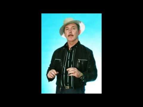 Dave Graney 'n' the Coral Snakes - The Pre-Revolutionary Scene